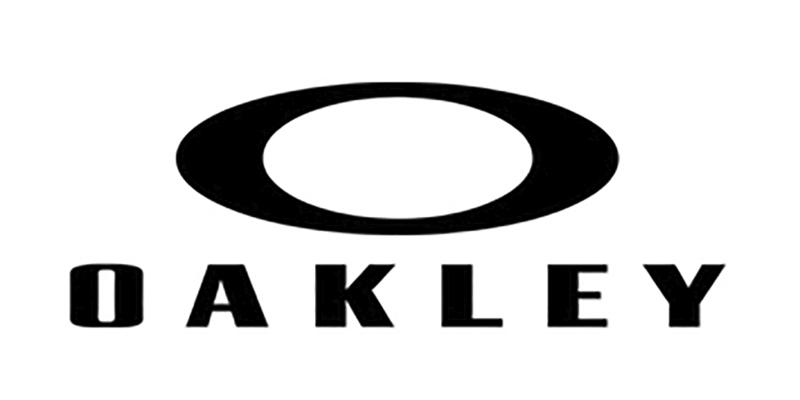 Moonen Optiek OAKLEY