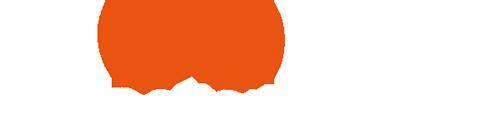 Moonen Optiek – Simpelveld Logo