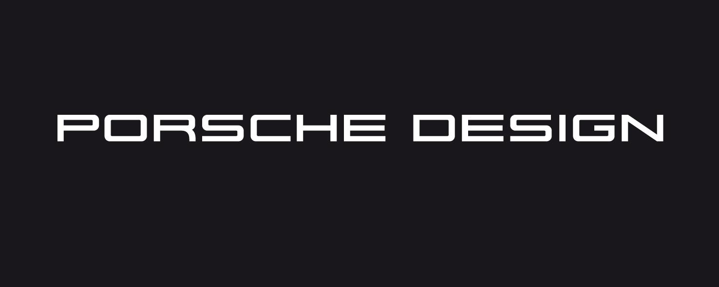 Moonen Optiek Porsche Design
